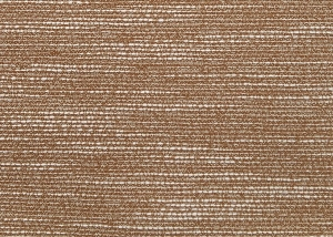 Patio - Oasis - Brown